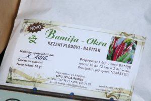 napitak_bamija