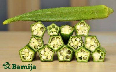 Čaj od bamije kao prirodna pomoć raznim tegobama